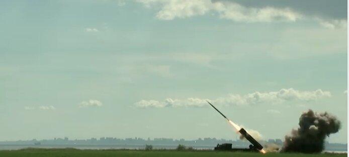 raketa-ispyitaniya