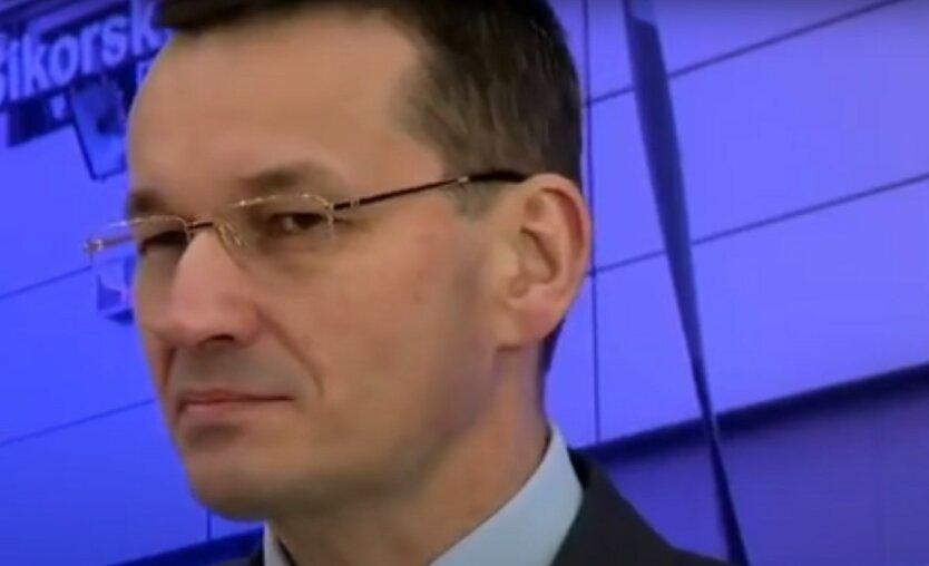 """Беларусь может получить """"безвиз"""" с Евросоюзом"""