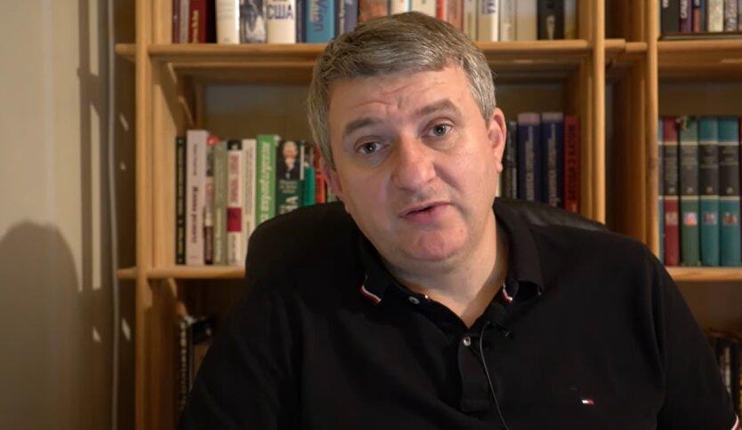 Юрий Романенко, Нагорный Карабах, Армения