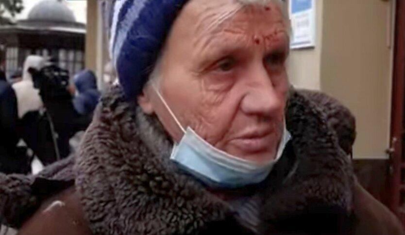 В Украине повысили требования к пенсионному стажу: кого коснется