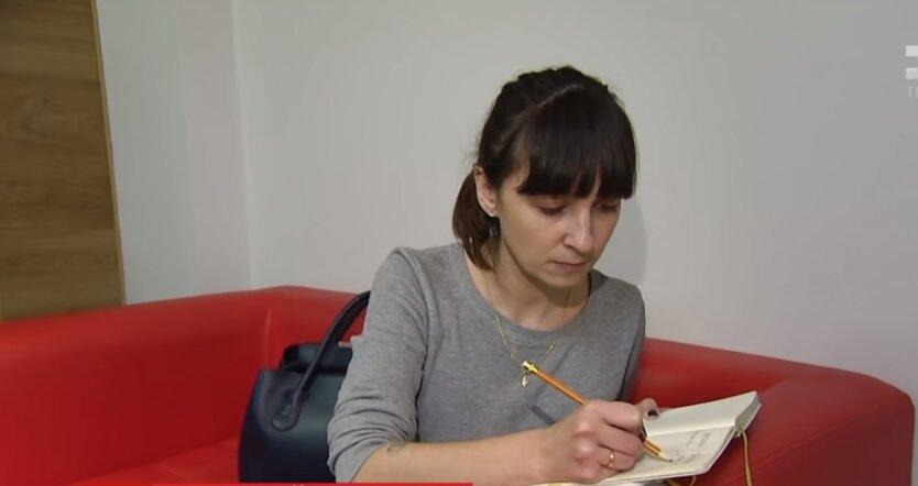 Минфин, налог на прибыль, Украина