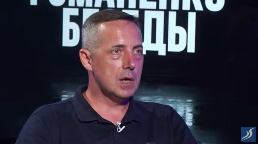 Государство в ХХI веке: неизбежна ли для Украины автократия?