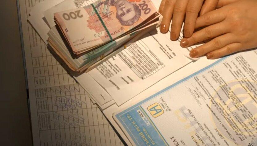В Украине подсчитали количество миллионеров