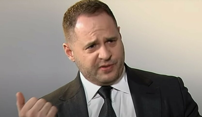 НАБУ открыло новые уголовные производства по «пленкам Ермака» Лероса