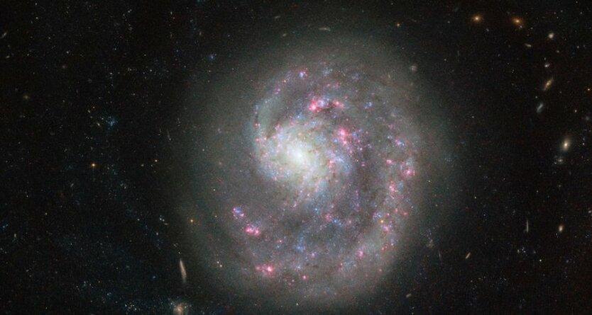 kosmos_spiralnaya-galaktika