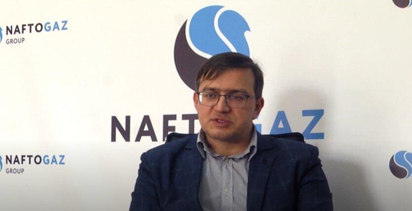Алексей Хабатюк
