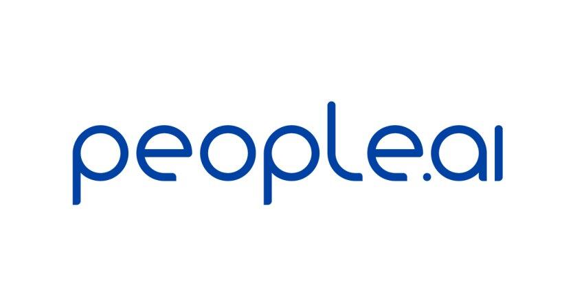 People-ai