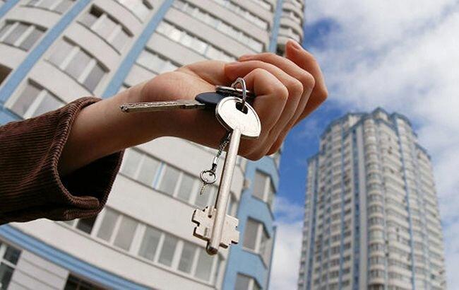 Украинцев предупредили о скачке цен на жилье