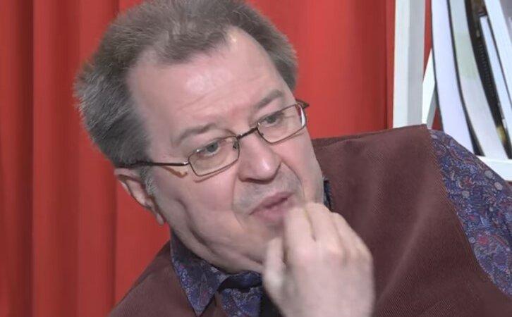 Сергей Дацюк 15