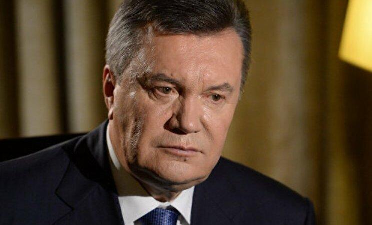 Виктор Янукович_2
