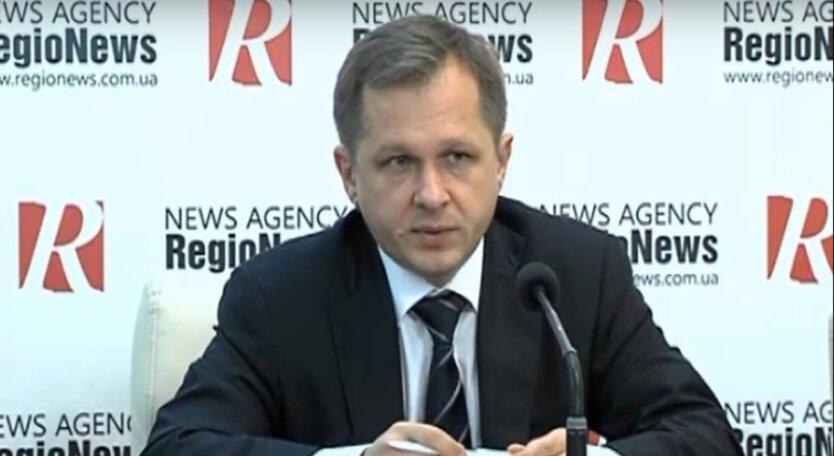 Алексей Соловьев