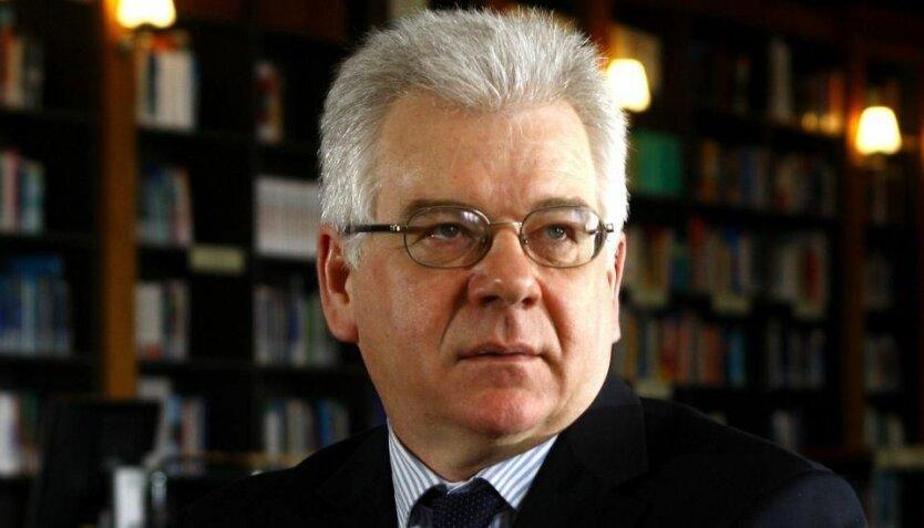 yatsek-chaputovich