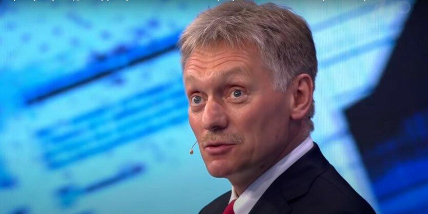Война на Донбассе,Дмитрий Песков,Обострение на Донбассе,ДНР,Потери ВСУ