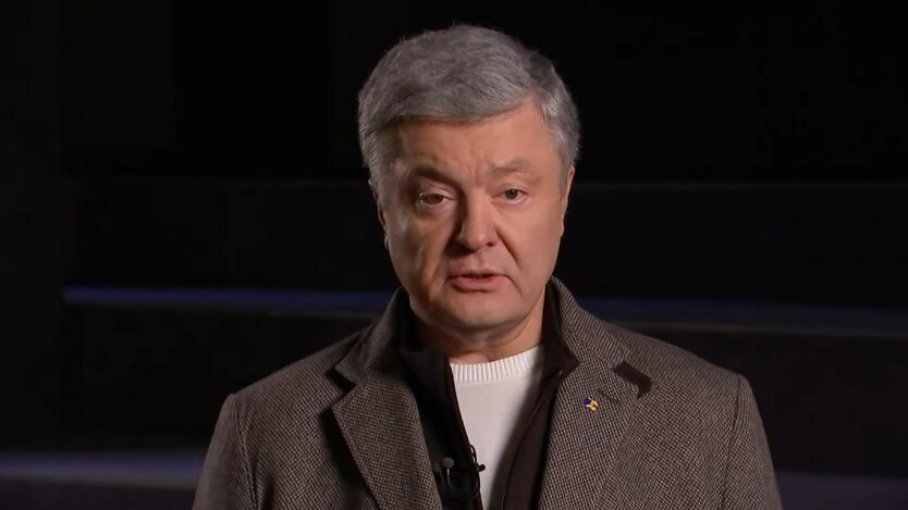 Петр Порошенко, Харьковские соглашения, Виктор Янукович