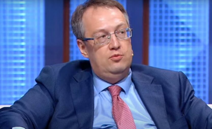 Геращенко рассказал о новых задержаниях после перестрелки в Броварах