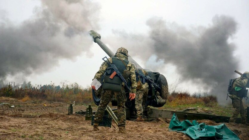 Война на Донбассе,Обстрел позиций ВСУ,Запрещенное вооружение на Донбассе,штаб ООС