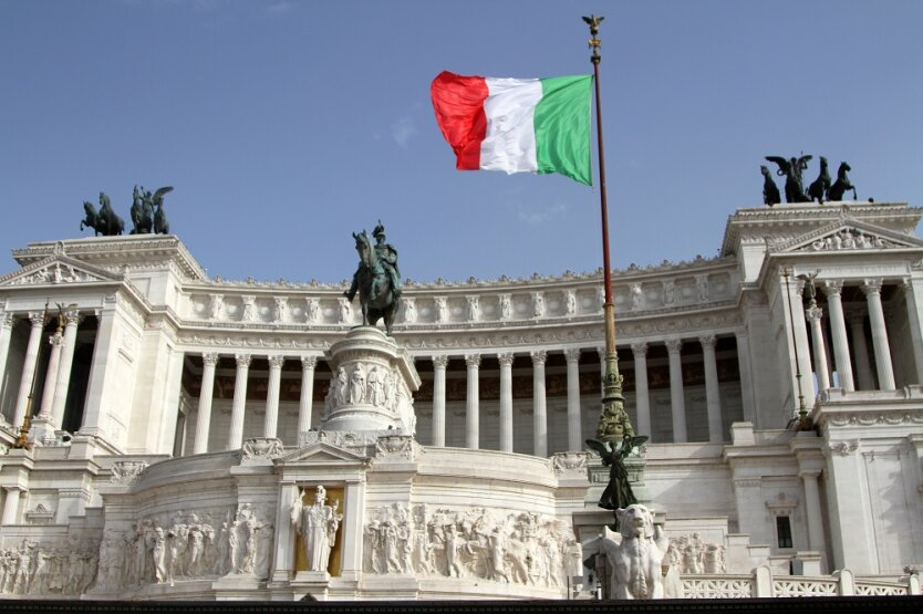 pravitelstvo-italii