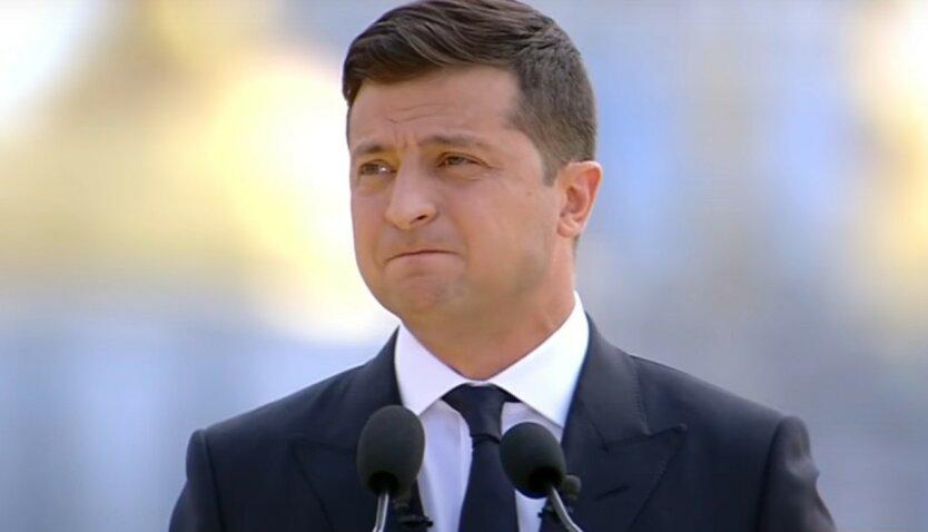 Зеленский назначил винодела новым главой Закарпатья