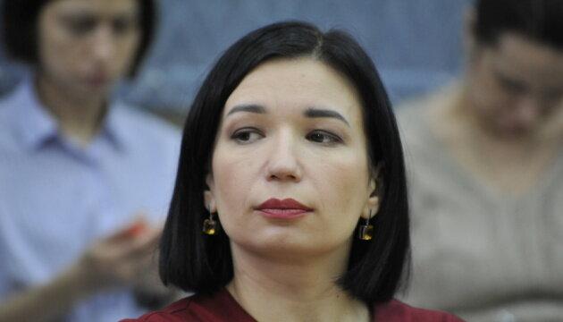 айвазовская