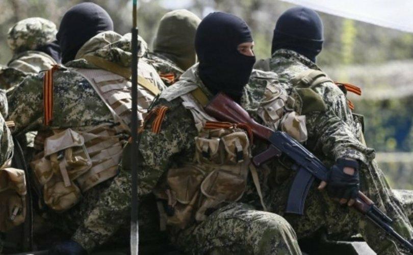 терористы_2