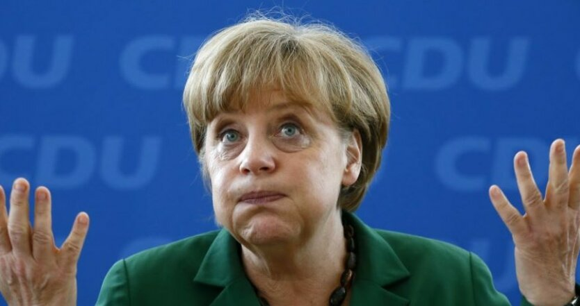 меркель3