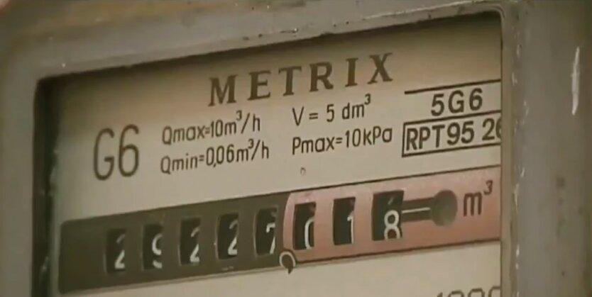 Рынок газа в Украине, Нафтогаз Украины, Газсбыт в Украине, Поставки газа в Украине