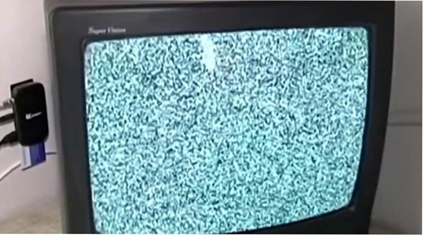 Блокировка телеканалов в Украине, Lanet, Стоимость кабельного телевидения