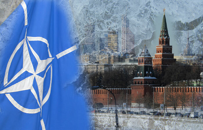 Россия_НАТО