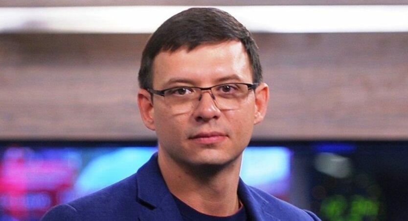 evgeniy-muraev