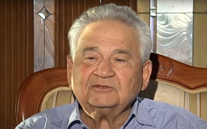 Фокин высказался о законе об амнистии боевиков