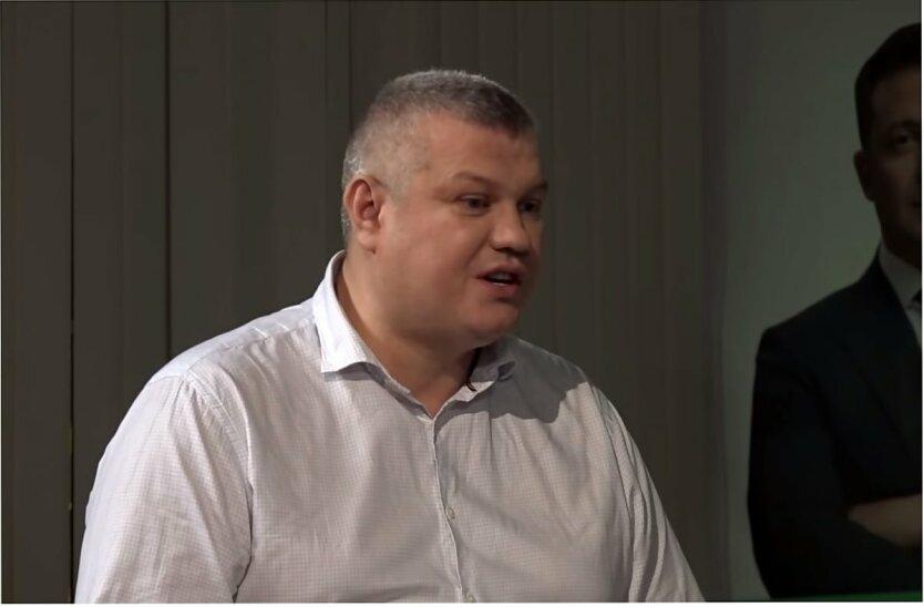 Алексей Вац, Местные выборы в Украине, Итоги местных выборов в Харькове