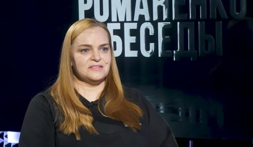 Мира Агни, комитет ВР, туркомпания матери Гетманцева