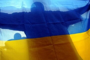 Антиелітарне українське середовище