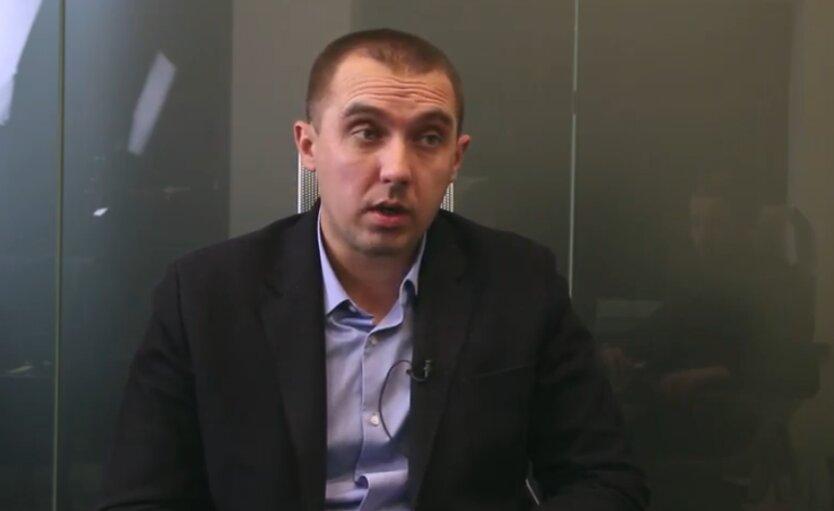 Александр Соколов: Как и зачем функционирует ДБР