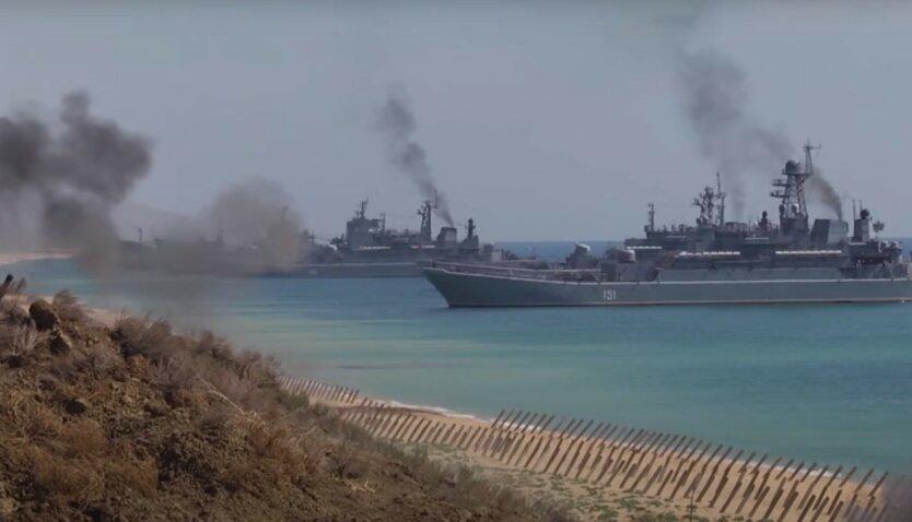 """МИД """"ментально"""" подготовил украинцев к полномасштабной войне с Россией"""
