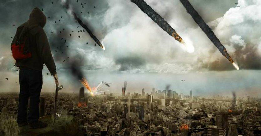 apokalipsys