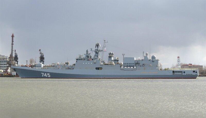 fregat-admiral-grigorovich