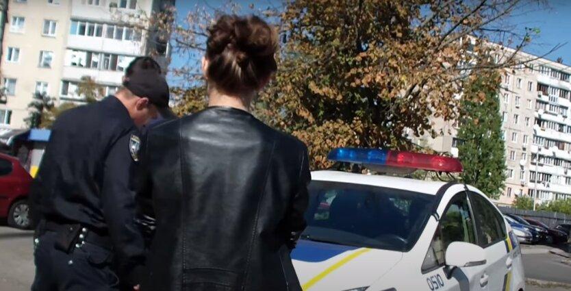 Роман Закладный,Убийство следователя СБУ на Оболони,убийство полковника СБУ в Киеве