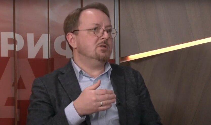 """Украинцам показали главное """"достижение"""" власти в энергетике"""