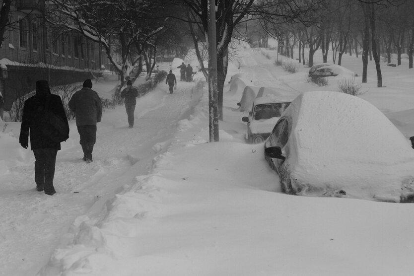 kiev-snegopad-2013-6
