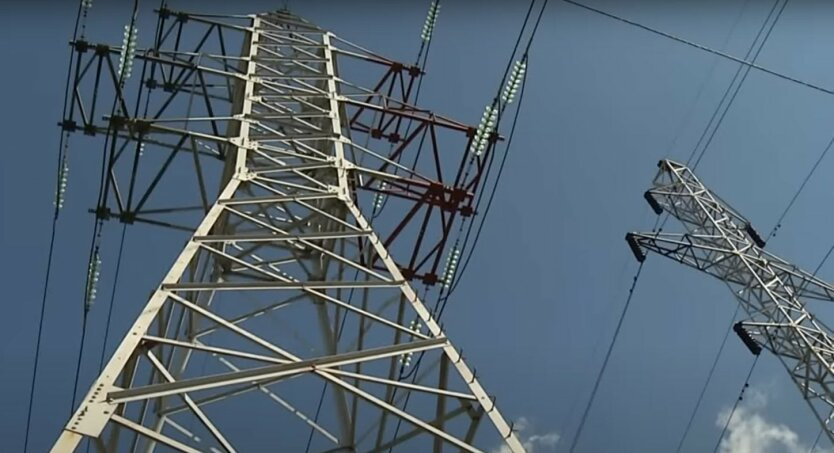 У Шмыгаля решили отказаться от импорта электроэнергии в пользу Ахметова