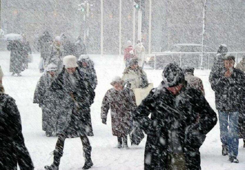 sneg_mokryiy-sneg