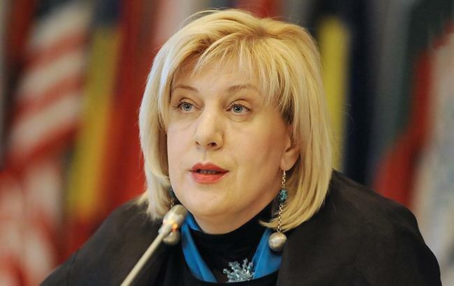 dunya-miyatovich