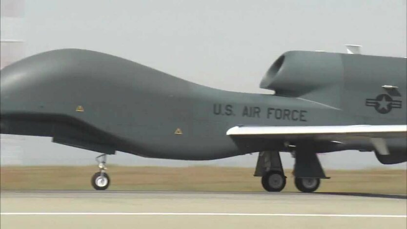rq-4b-global-hawk