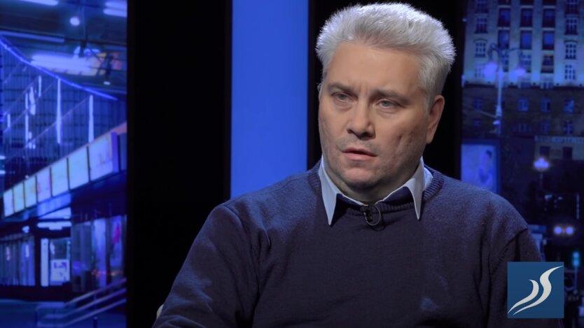 Владимир Стус, Юрий Романенко, Илон Маск