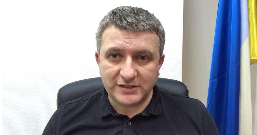 romanenko-savchenko2