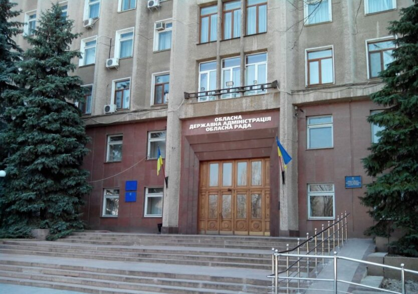 Николаевский облсовет, жена депутата застрелилась