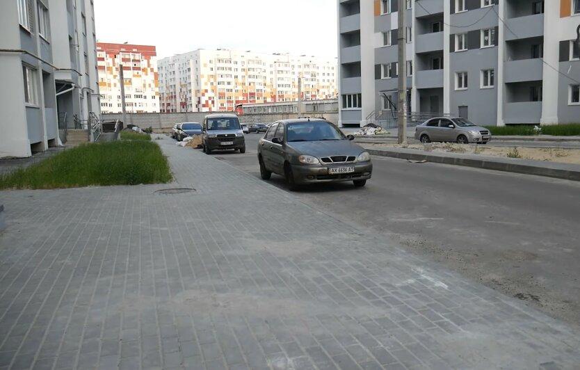 Квартиры в Украине, цены на квартиры, прогноз цен по регионам