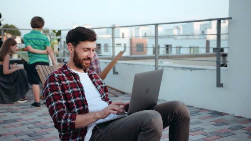 e-commerce в Украине, Онлайн покупки, Платежи в интернете