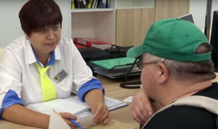 Украинцам объяснили, как повышение тарифа на электроэнергию отразится на субсидиях
